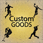 customgoodsshop