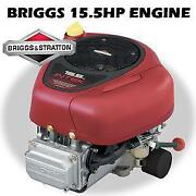 Briggs Stratton 5HP