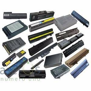 Wanted....old laptop batteries etc Prospect Vale Meander Valley Preview