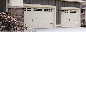Hi Stratford, Need a Garage Door?