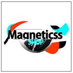 magneticss