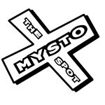 THE MYSTO SPOT