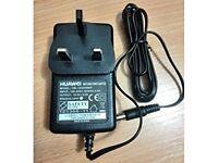 Huawei Switch Power Adapter