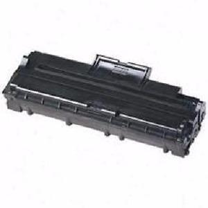 Weekly Promo! Samsung New Compatible MLT-D105L Black Toner Cartridge  You can pick up in our store. If you need ship o