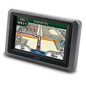 garmin zumo 660 gps sat nav ebay. Black Bedroom Furniture Sets. Home Design Ideas