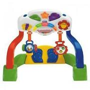 Fisher Price Spielcenter
