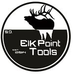Elk Point Tools