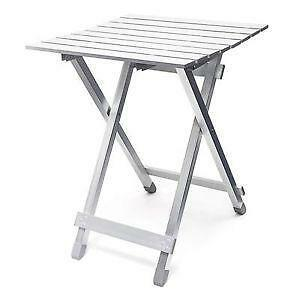 Camping Table Ebay