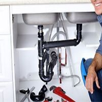 LOWEST PRICE LICENSED & INSURED PLUMBER 24/7 $35 OFF