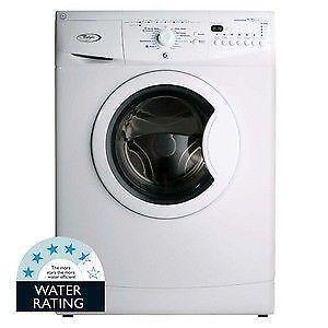 samsung front loader washing machine instructions