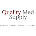 QualityMedSupply