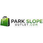 Park Slope Outlet