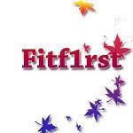 Fitf1rst