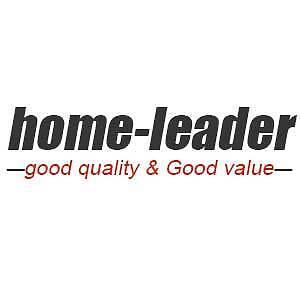 home-leader