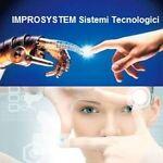 IMPROSYSTEM sistemi tecnologici