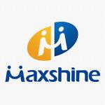 Maxshine.Business