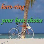 hero-ring