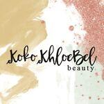 KokoKhloeBel Beauty