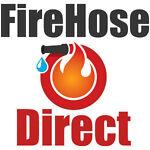 FireHoseDirect