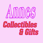 Annes Collectibles and Gifts