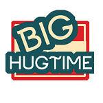 Big Hug Time
