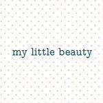 mylittlebeauty