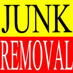 JUNK REMOVAL (FREE REMOVAL** OR HUGE SAVINGS ON REMOVAL*) London Ontario image 1