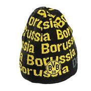 Dortmund Mütze