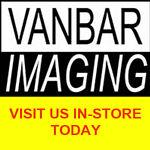 Vanbar-Imaging