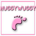 huggy wuggy