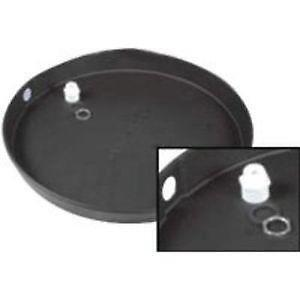 Drain Pan Hvac Parts Ebay