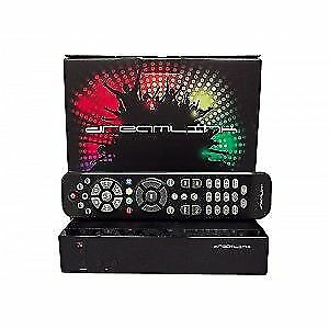 Dream Link Satellite Receiver