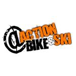 Action Bike Ski
