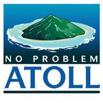 No Problem Atoll