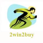 2win2buy