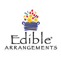 Part-Time Position - Edible Arrangemnts Oakville