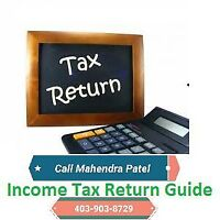 File Income Tax Return with $30 NE