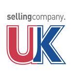 SELLING COMPANY UK