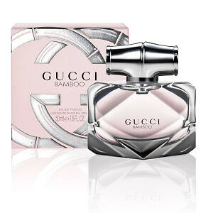 Gucci Bamboo 75ml EDP for Women