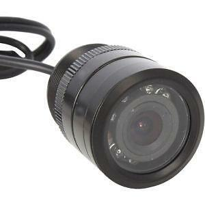 ford backup camera parts accessories ebay. Black Bedroom Furniture Sets. Home Design Ideas