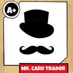 Mr. Card Trader