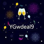 ygwdeal9