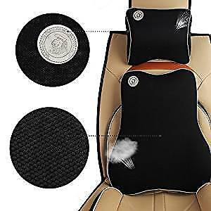 Seat Cushion for Vehicle