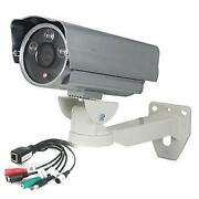 Cell Phone Security Camera