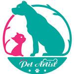 pet-artist-store