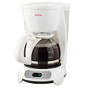 Sunbeam 4 cup coffee maker London Ontario image 1