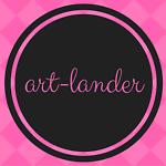 art-lander