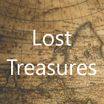 Lost Treasures VA