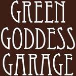 Green Goddess Garage