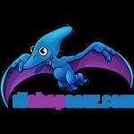 dishopsaur.com